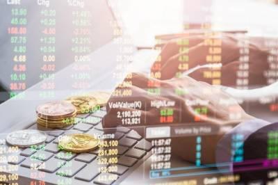 El comercio en los mercados financieros es una habilidad muy difícil de dominar - #DarbyAcademy