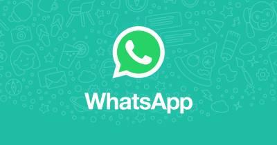 ispymsg. com web para espiar WhatsApp