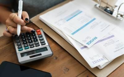 Tips para aprender a establecer tus tarifas como freelancer