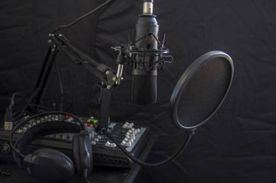 ¿Qué tipos de podcast existen? ¿Crees que esto es radio? Te equivocas. . .
