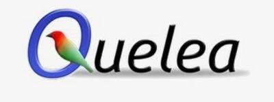 Quelea es un software potente, fácil de usar con características únicas, y totalmente gratuito.