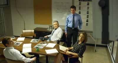 'Mindhunter (Temporada 2)': Más personal, igual de brillante