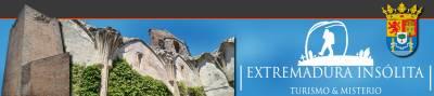 Videos turísticos de Extremadura