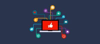 ¿Qué es el SMO y por qué usarlo en nuestra estrategia de marketing?