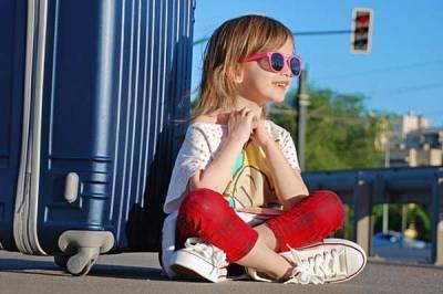 Importancia de hábitos y rutinas en niños.