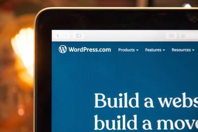 Actualizaciones automáticas de WordPress - Tu Web va a morir
