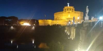 Leyendas, misterios y hechos oscuros en Roma