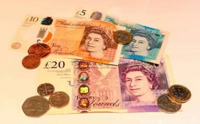 Dónde cambiar euros a libras: Mejor sitio para que no te timen