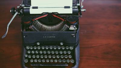 Storytelling vs Storyselling: aprende a contar tus historias - Nido Colectivo
