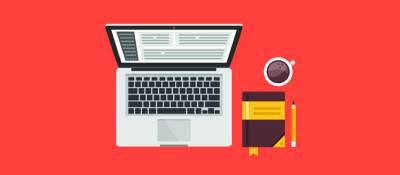 La importancia de crear un blog para mejorar tu posicionamiento en Google