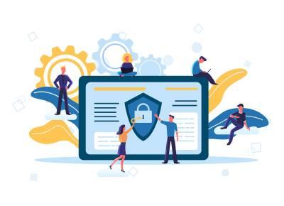 ¿Es seguro Dropbox? Riesgos para tu privacidad y seguridad