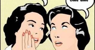 Los 3 padawan y Mama : Aplicación para mamis estresadas