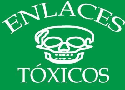¿Qué son los Enlaces Toxicos como detectarlos y eliminarlos? - Nikana Diseño Web