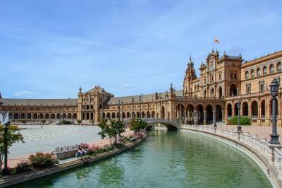 Qué ver en Sevilla: una de las ciudades más bonitas del mundo