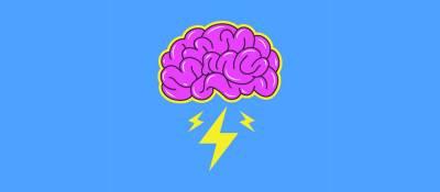 ¿Qué es el neuromarketing y cómo usarlo en tu negocio?