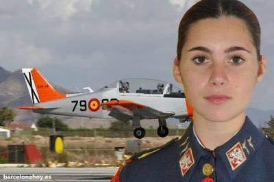 Cuentas independentistas celebran la muerte de dos militares españoles en twitter