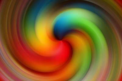 La Creatividad: los 7 pilares básicos para desarrollar tu imaginación creativa