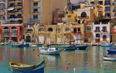 Malta, una de los lugares con más encanto del Mediterráneo