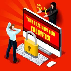 Cómo evitar un Wannacry en tu empresa: ¡evita que secuestren tus datos!