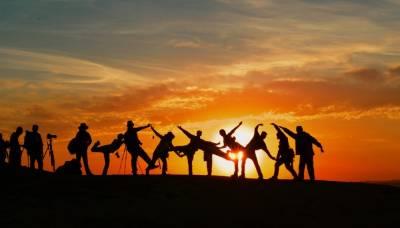 ¿Coexisten el marketing social, los contenidos y el día mundial del alzheimer? - Nido Colectivo
