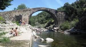 Guía de Cáceres España