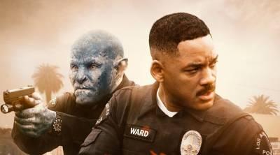 Netflix: 'bright 2' Se Retrasa Por Will Smith!