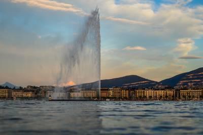9 cosas que ver en Ginebra en dos días