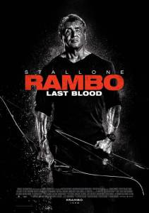 Crítica: Rambo: Last Blood