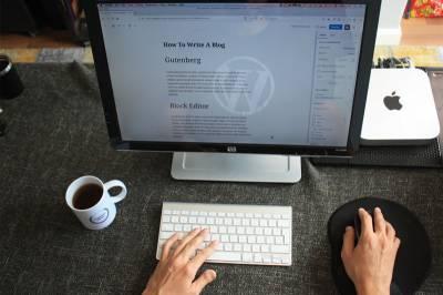 Cómo monetizar tu pagina web con Publicaciones Patrocinadas