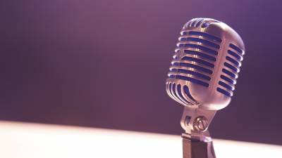 Las mejores plataformas para publicar tu podcast - Nido Colectivo