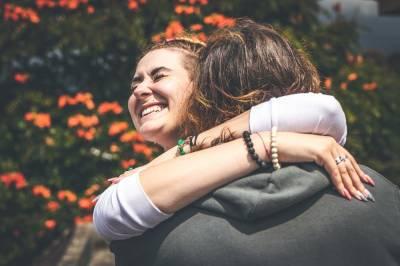 El perdón: 8 ventajas esenciales al desarrollar la actitud de perdonar