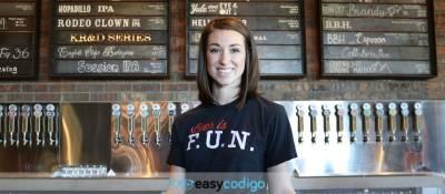7 consejos para pequeñas empresas - EasyCodigo