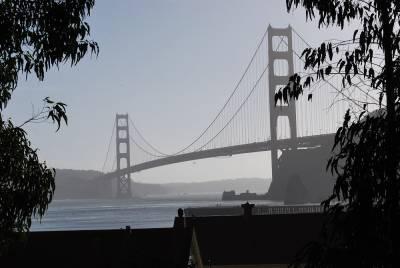 Las 10 mejores cosas que ver y hacer en San Francisco