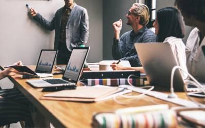 ¿Cómo formular una gran propuesta de trabajo de la manera correcta?