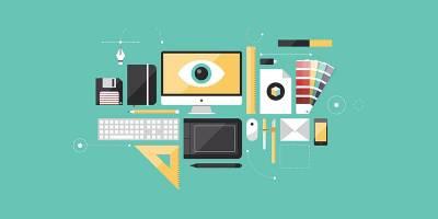 Qué es la guía de estilo y por qué es necesaria para tu web