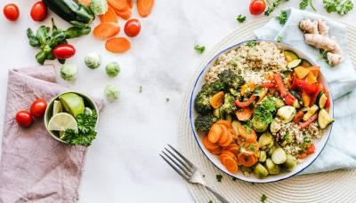 Encuentra la receta deliciosa para darle contenido útil a la gastronomía - Nido Colectivo