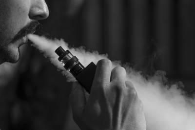 Cigarrillos electrónicos: El lobo vestido con piel de cordero
