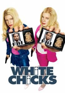 Información White chicks