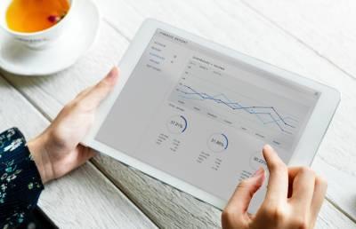 Inteligencia comercial y sistema de ventas: pilares del éxito de tu negocio