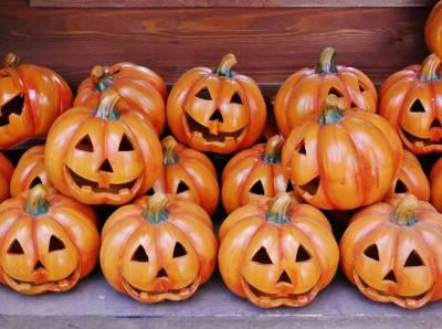 Películas para ver en Halloween con niños - La Mochila de Eric