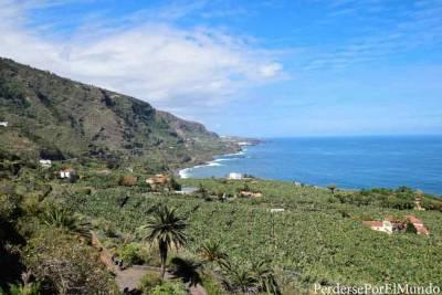 Qué ver en Tenerife en 5 días: Imprescindibles de la isla