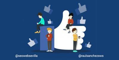 ▷ ¿Qué es el Píxel de Facebook y Para que Sirve? Trucos TOP