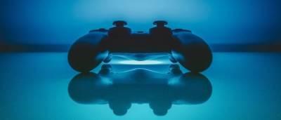 Lanzamiento de Playstation 5. Se aceptan rumores.