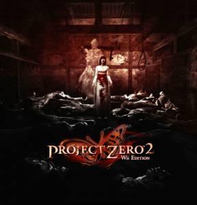 Retro Review: Project Zero 2 Wii Edition.