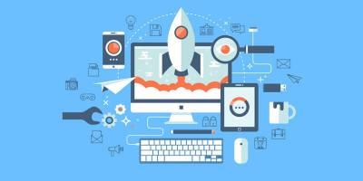 Mejora el posicionamiento de tu web con el nuevo SEO holístico