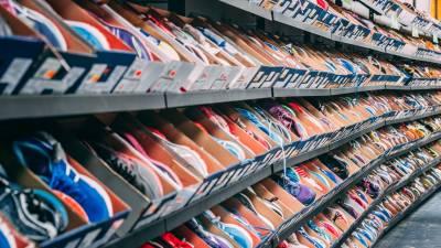 4 beneficios de emplear un software de ventas para zapaterías