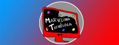 Episodio Especial: ¡Nuevo Micro! #MarvelianaTecno