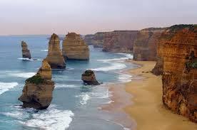 Viajes Y Turismo a Australia