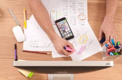 Diseño Web Efectivo en 10 pasos y cómo conseguirlo.