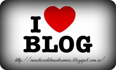 Las 10 Frases mas mencionadas en el blog